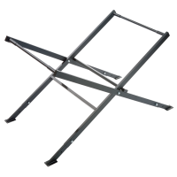 Tile Saw Accessories