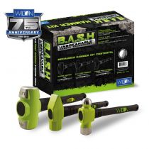 11111, B.A.S.H Mechanics Hammer Kit