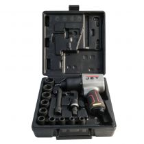 "505104K,  JET 1/2"" Impact Wrench Kit JAT-104K"