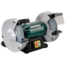 619200420, Metabo DS 200, 8in Bench Grinder