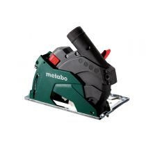 626730000, Metabo Cutting Extraction Hood CED 125