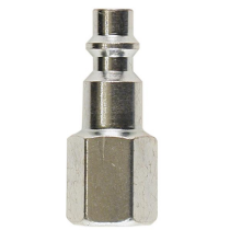 PC0502, Senco Female Plug 1/4 X 3/8 Fpt Ind Interc