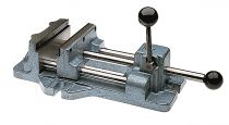 13403, Wilton 1208 Vise 8 Inch Jaw Width, 8-3/16 Inch Jaw Opening