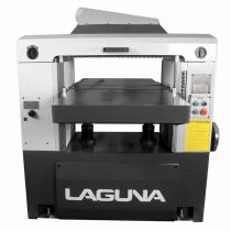 MPLAN25-15-3-0130, Laguna Industrial 25in Planer With 15HP 3PH