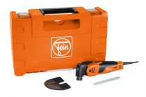 72297061090, Fein MULTIMASTER MM 700 1.7Q Basic Set, Oscillating MultiTool