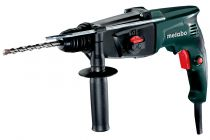 606154420, Metabo KHE 2444, 1in SDS-Plus Rotary Hammer