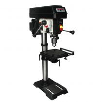 716000, JET 12in Drill Press with DRO