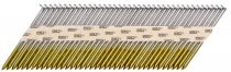 G524ASBXN, Senco .113x2-3/8in SM ProHead OFRH HD 34dg Smooth Shank Paper Tape Nails