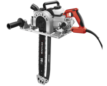 SPT55-11, Skilsaw 16 In. Worm Drive Carpentry Chainsaw