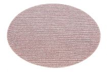 9A-232-400, Mirka Abranet 5 in. Mesh Grip Disc 400G, Qty. 50