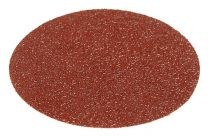 "40-332-080, Mirka Royal 5"" Coarse Cut PSA Disc 80G, Qty.100"