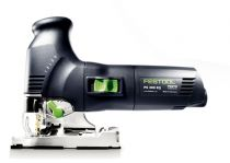 561443, Festool PS 300 EQ-Plus TRION Jigsaw