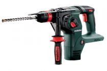 600795840, Metabo KHA 36 LTX bare, 36V 1-1/4in SDS-Plus Rotary Hammer