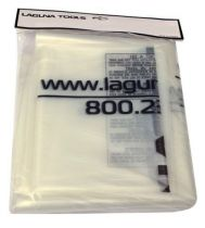 ADCBAGS-30GAL-0145, Laguna Tools 10 pack 1 Fits 2 HP Cyclone