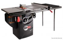 "PCS175-TGP236 Sawstop Professional Table Saw 1.75HP, 110V, w/ 36"" Fence Assembly"