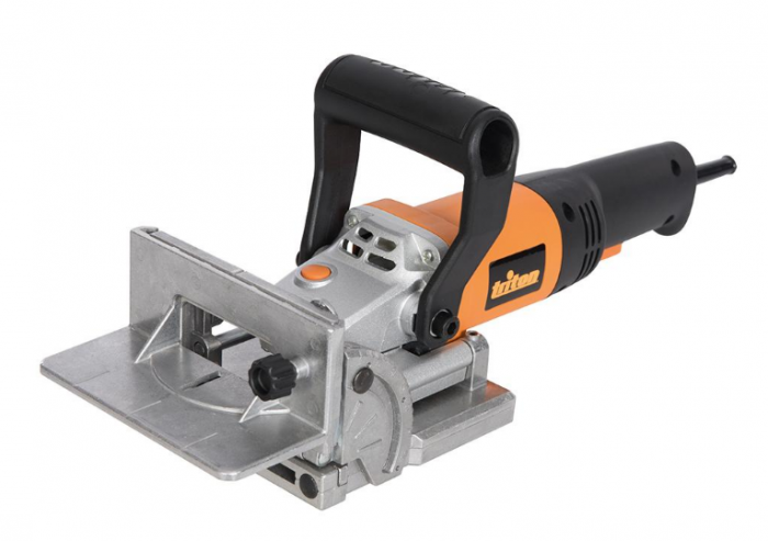 291627, Triton TBJ001 Biscuit Joiner 760W